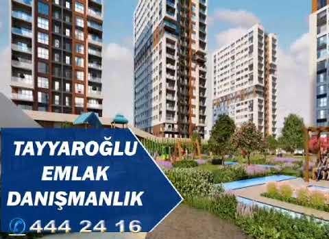 Tayyaroğlu Emlak Gayrimenkul Yatırım Danışmanlığı