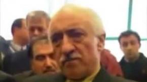 FETÖ elebaşı Gülen'den Müslüman katillerine övgü dolu sözler!