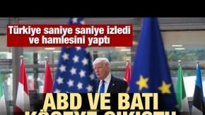 Türkler Olmadan Asla!!!