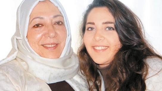 Suriyeli anne ve kızın katil zanlısı Bursa'ya böyle kaçmış