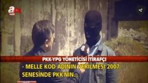 PKK yöneticisi itirafçıdan FETÖ gerçekleri