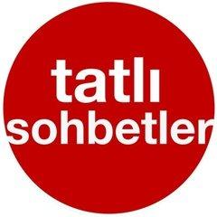 TATLI SOHBETLER T.