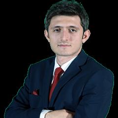 GECE HABERİ