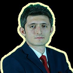 SABAHIN DEMİ