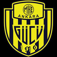 K.Erciyesspor - MKE Ankaragücü (Tekrar)