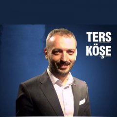 TERS KÖŞE
