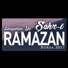 ŞEHR-İ RAMAZAN