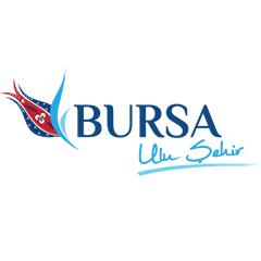 BURSA'YI KEŞFET