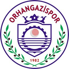 Orhangazispor-Denizli BBSK