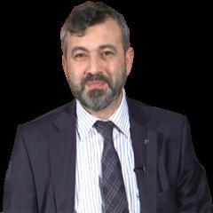 Mustafa Uysal ile Teknoloji Kapısı