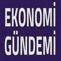 EKONOMİ GÜNDEMİ