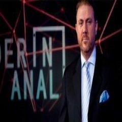DERİN ANALİZ