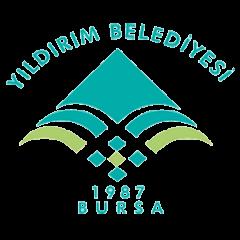 YILDIRIM BLD. ÖZEL YAYIN