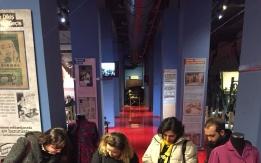 Bursa'da müzelere 1 milyon ziyaretçi