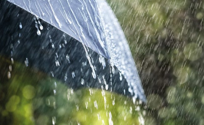 Bursa'da yarın hava durumu nasıl olacak? (12 Ocak Cuma)