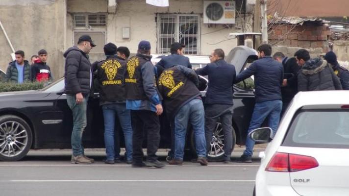 İki aile arasında silahlı çatışma: 2 ölü, 2 yaralı