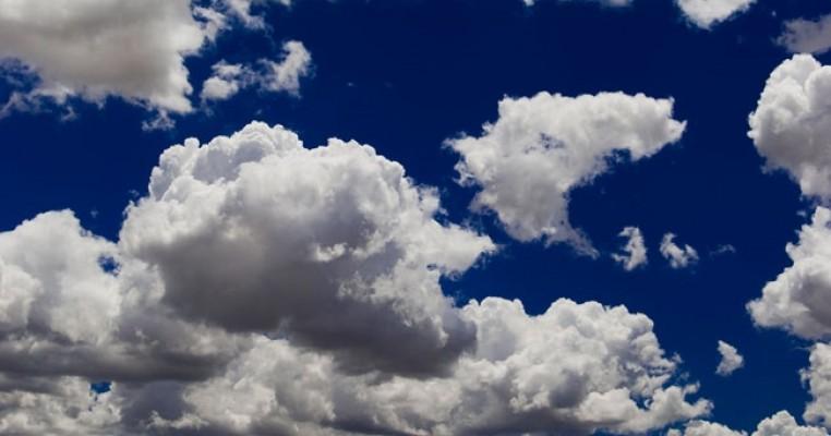 Bursa'da yarın hava nasıl olacak? (15 Şubat 2018 Perşembe)