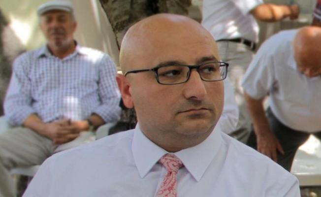 Fatih Gürsu'nun FETÖ cezasını istinaf onayladı