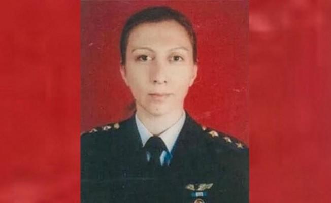FETÖ mağduru pilot Kuvvet'in hakkını AYM teslim etmişti