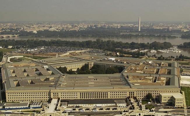 Pentagon'dan skandal PKK/PYD talebi