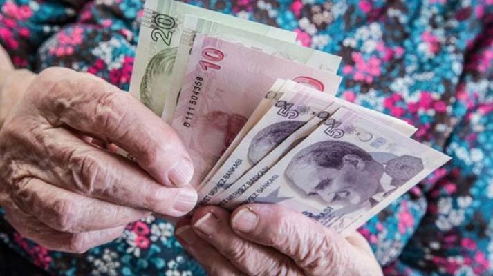 On binlerce vatandaşı ilgilendiriyor! 75 lira daha...