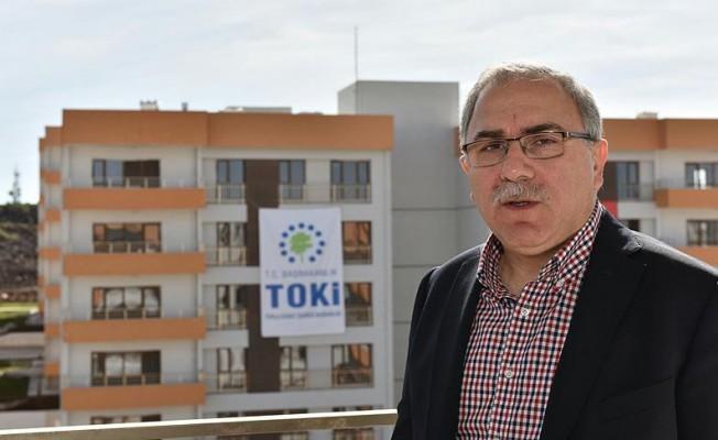 TOKİ'nin indirim kampanyası rekor kırdı