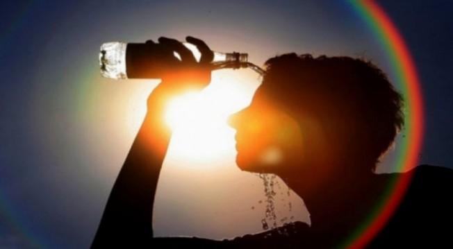 Bursalılar bugüne dikkat! Hava sıcaklığı...