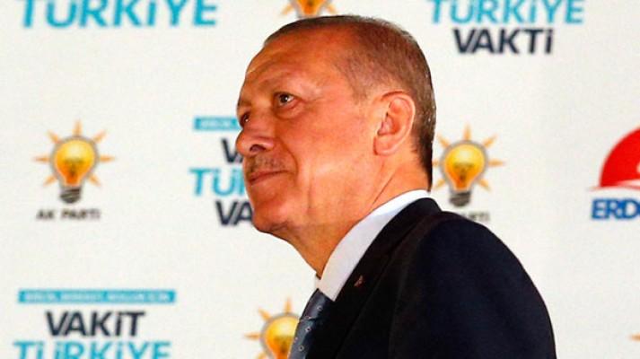 Cumhurbaşkanı Erdoğan bizzat aradı! Rekor o ilçe…