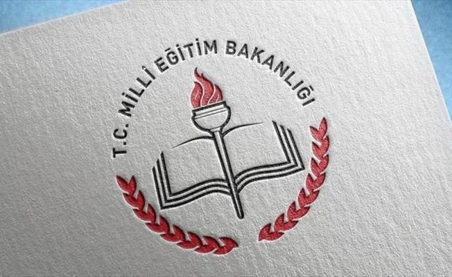 Ortaöğretim kurumları merkezi sınav soru ve cevapları yayımlandı