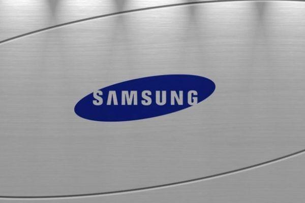 Samsung Galaxy S10'un yeni tasarımı görüntülendi