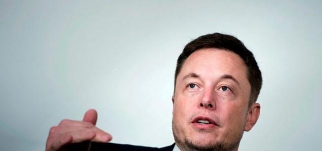 Tesla'dan dikkat çeken duyuru