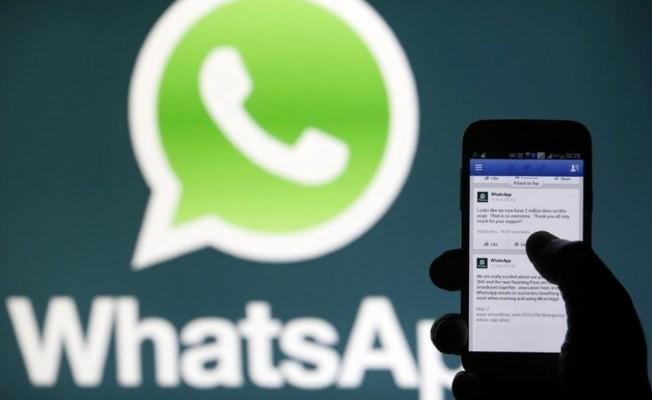 WhatsApp desteği keseceği telefonları açıkladı