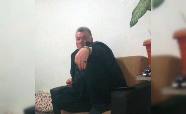 Gaziantep'te ticari araç devrildi: 2 ölü, 2 yaralı