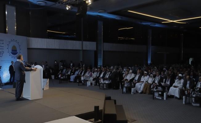 10. Beytülmakdis Kanaat Önderleri Forumu