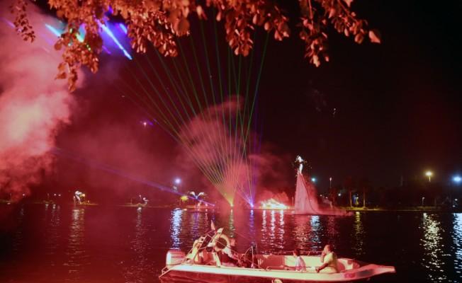 2. Adana Lezzet Festivali