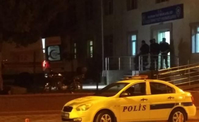 Ceviz festivalinde meydana gelen bıçaklı saldırıda tutuklu sayısı 2'ye çıktı