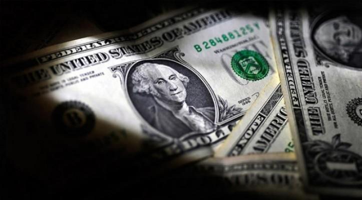 Cari denge Eylül'de 1 milyar 830 milyon dolar fazla verdi