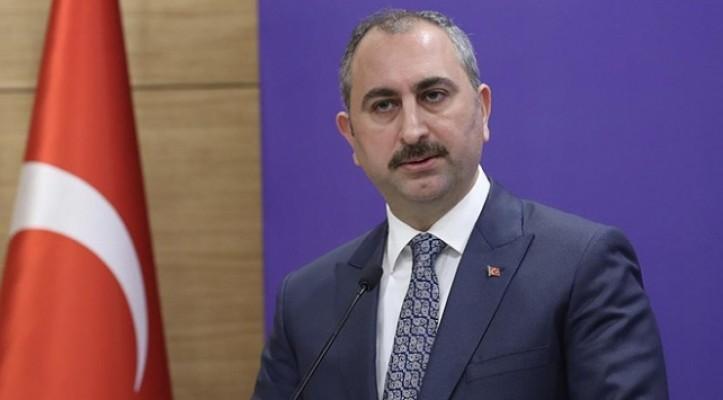 FETÖ'nün iadesiyle ilgili ABD'li yetkililer Türkiye'ye gelecek