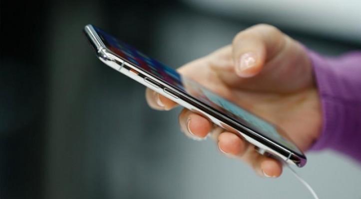 Mobil abone sayısı 81 milyona yaklaştı