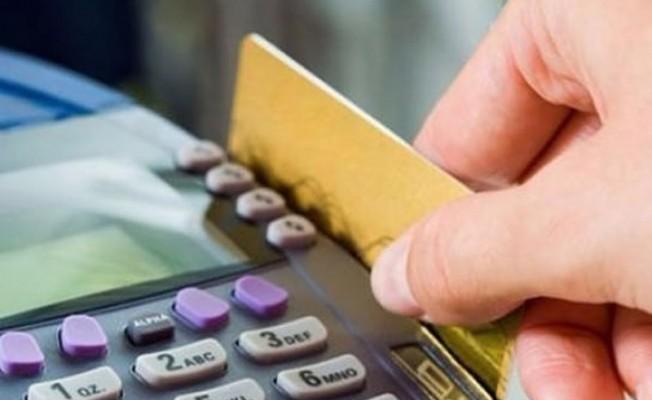 BDDK'dan kredi kartlarında taksit sayısıyla ilgili flaş karar!