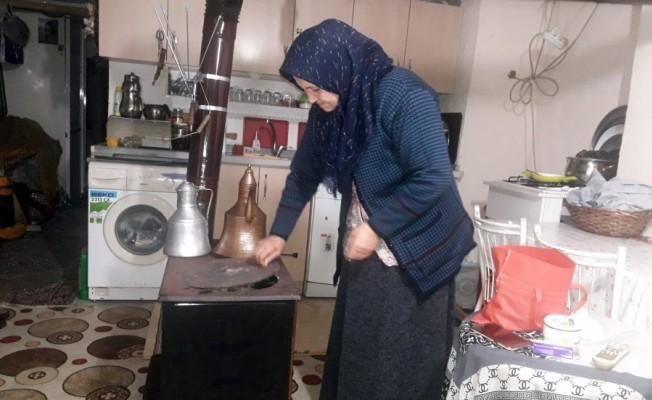 Bursa'daki tazminat yakan boş çikolata kutusu TBMM kürsüsünde