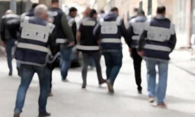 FETÖ'nün 'TÜBİTAK yapılanması'na operasyon: 4 mühendis gözaltında