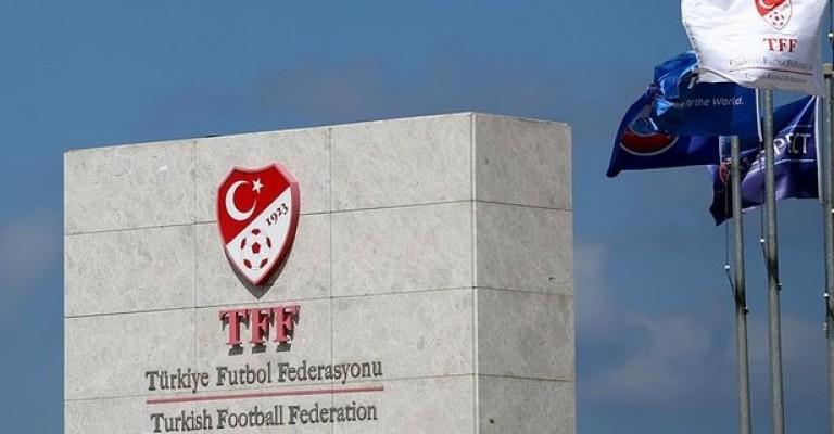 PFDK,  Fenerbahçe ve Kasımpaşa'ya ceza yağdırdı!