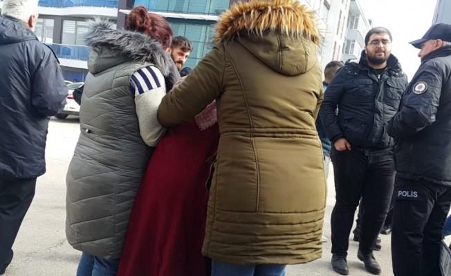 Uludağ'da silahlı kavgada hayatını kaybeden gencin cenazesi ailesine teslim edildi