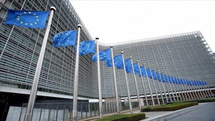 Avrupa Birliği'nden Yeni Zelanda'daki terör olayı ile ilgili açıklama