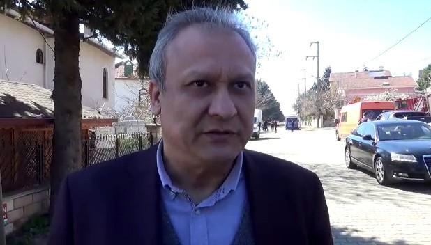 Silivri'deki define faciasında 3 kişi gözaltına alındı