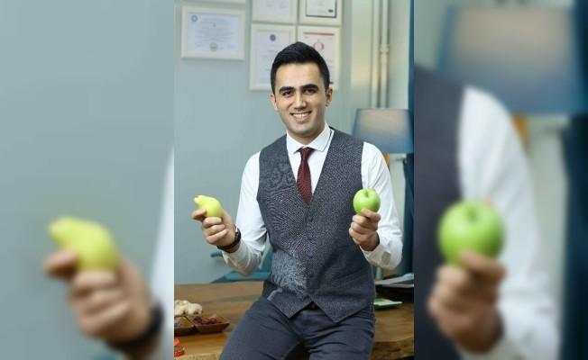 Diyetisyen Emre Uzun metabolik sendroma neden olan gıdaları açıkladı
