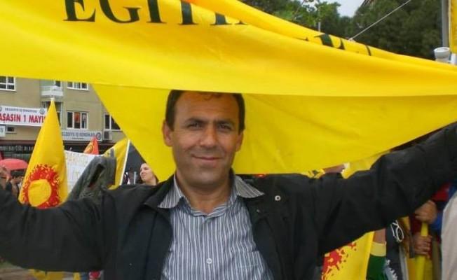 CHP'li Kuşadası Belediye Meclis üyesi Erdal Kılınç'ın mazbatası iptal edildi