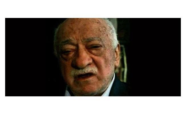 FETÖ'nün askeri mahrem yapılanmasına talimatı: Halı koymayın! Atatürk fotoğrafı koyun