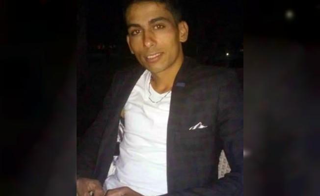 Zonguldak'ta kuzen kavgası kanlı bitti: 1 ölü